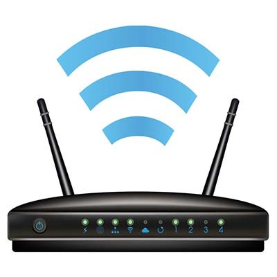 Tech Term: Modems and Routers Defined