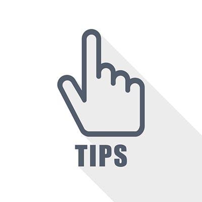 Tip of the Week: Simple Windows 10 Tips