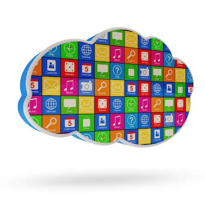 Tip of the Week: Making Microsoft OneDrive Work for You