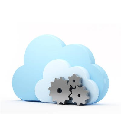 Why Cloud Storage is Knocking Flash Storage Out of the Picture