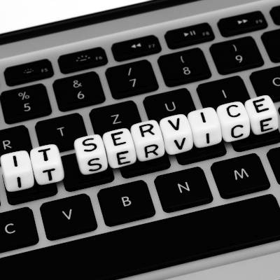 Six Things You Need from Your IT Service Provider Right Now
